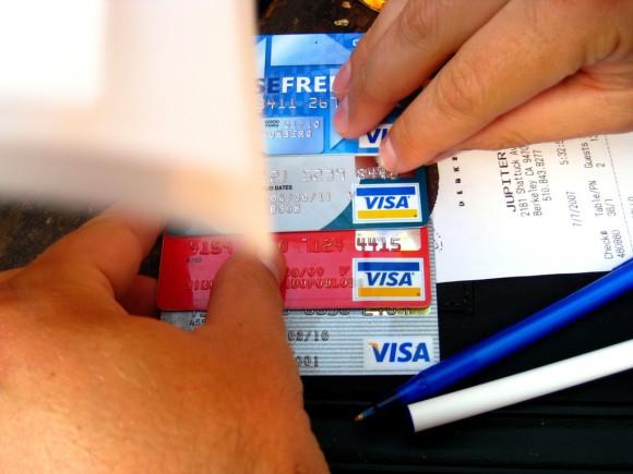 prevencion del fraude