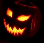 Ataque Halloween