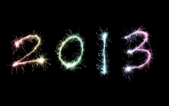 "<span class=""title"">Lo mejor del 2013</span>"