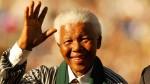"""<span class=""""title"""">El legado de Mandela</span>"""